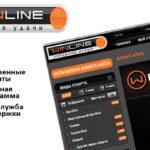 Необходимые условия для вывода денег с Winline
