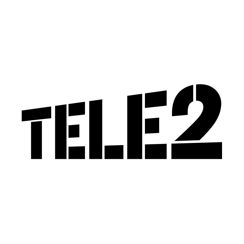 Способы перевода денег с Теле2 на Теле2