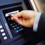 Необходимые условия для снятия денег с карты Промсвязьбанка без комиссии