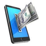 Необходимые условия для снятия денег с телефона Билайн