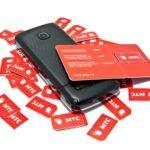 Необходимые условия для снятия денег с телефона МТС