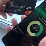 Необходимые условия для снятия денег с телефона Мегафон