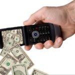 Необходимые условия для снятия денег с телефона Теле2