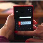 Порядок оплаты кредита в МТС банк через Сбербанк Онлайн и другие сервисы