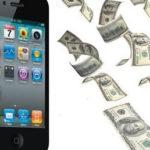 Основные способы возврата ошибочного платежа