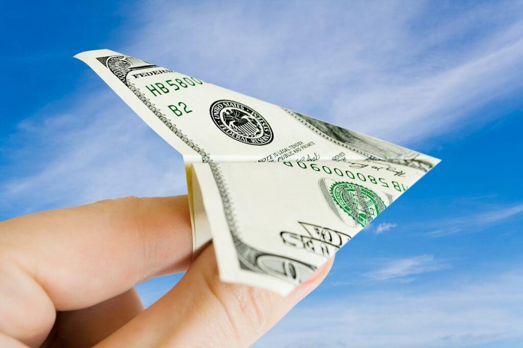 Отправить деньги из США на родину