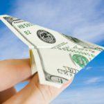 Перевод денег в США из России: доступные способы