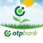 Оплата кредита ОТП Банка: удобные способы