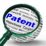 Способы оплаты патента