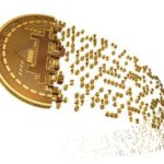 Переводы за рубеж с использованием криптовалюты
