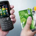 Перевод денег с карты на телефон: удобные способы
