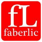 Плюсы и минусы пополнения счета Фаберлик через Сбербанк Онлайн