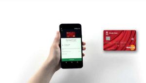 Пополнение телефона в карты Альфа Банка
