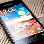 Отключение услуги пополнение счета телефона с карты Сбербанка: доступные способы