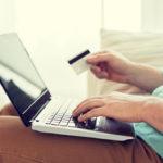 Пошаговая инструкция оплаты кредита Русфинанс Банка через Сбербанк Онлайн
