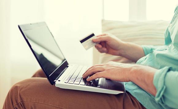 оплата кредита русфинанс через сбербанк онлайн