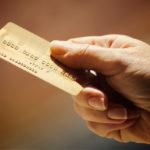 Привязка банковской карты к кошельку