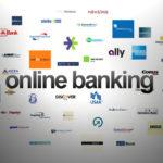 Регистрация интернет-банкинга
