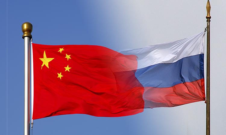 Изображение - Как отправить деньги в китай из россии %D0%A0%D0%BE%D1%81%D1%81%D0%B8%D1%8F-%D0%B8-%D0%9A%D0%B8%D1%82%D0%B0%D0%B9