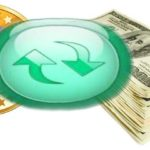 Сайты и сервисы для вывода средств
