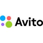 Сколько стоит разместить объявление на Авито