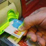 Банки-партнеры РайффайзенБанка: особенности снятия денег в банкоматах