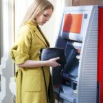 О риске снятия денег с карты мошенниками, зная только номер карты