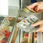 Способы перевода денег за границу физическому лицу