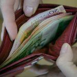 Способы перевода денег из Беларуси в Россию