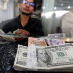 Способы перевода денег из России в Узбекистан