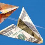 Способы перевода денег из США в Россию
