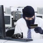 Способы получения секретной информации мошенниками