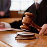 Оплата госпошлины в суд: нюансы оплаты, удобные способы