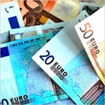 Финансовые ограничения