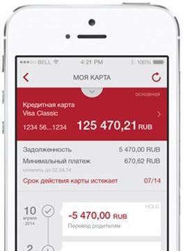 Сбербанк официальный сайт в санкт-петербурге