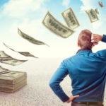 Что делать, если деньги не пришли