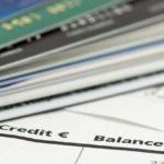 5 способов денежных переводов