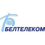 Beltelecom