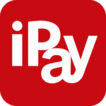 IPay логотип
