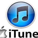 Возможные причины снятия денег в iTunes.com/bill: порядок действий