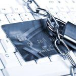 Перевод денег на заблокированную банковскую карту