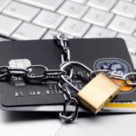 Снятие денег с карты Сбербанка, если она заблокирована: необходимые условия
